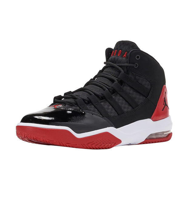 Jordan  Max Aura  Black - AQ9084-006 | Jimmy Jazz