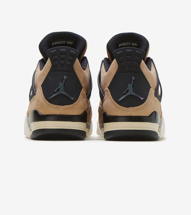 Jordan  Air Jordan Retro 4  Beige - AQ9129-200 | Jimmy Jazz