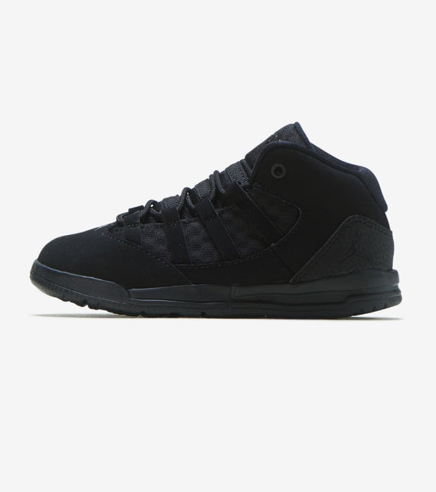 Jordan  MAx Aura  Black - AQ9215-001 | Jimmy Jazz