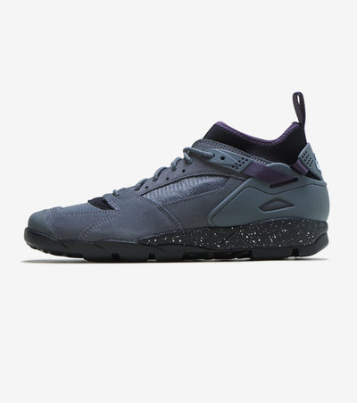 Nike  Air Revaderchi  Grey - AR0479-004 | Jimmy Jazz