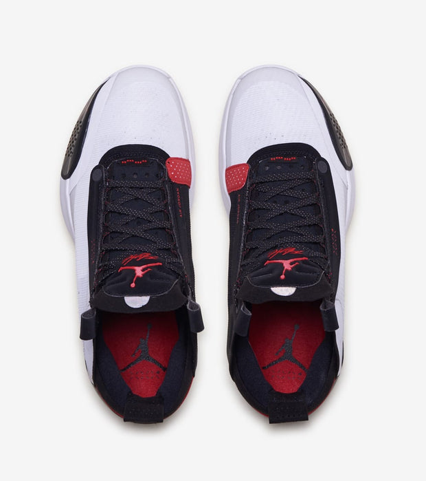 Jordan  Air Jordan XXXIV  White - AR3240-100 | Jimmy Jazz