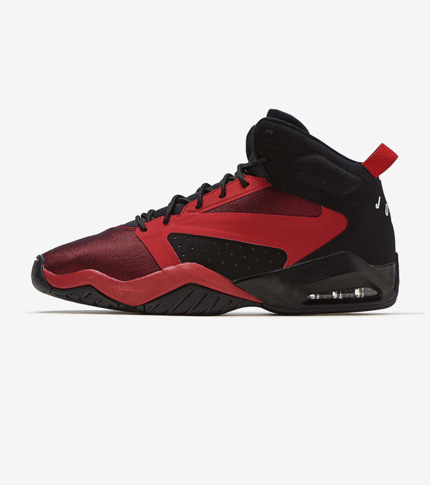 Jordan  Lift Off  Red - AR4430-002 | Jimmy Jazz