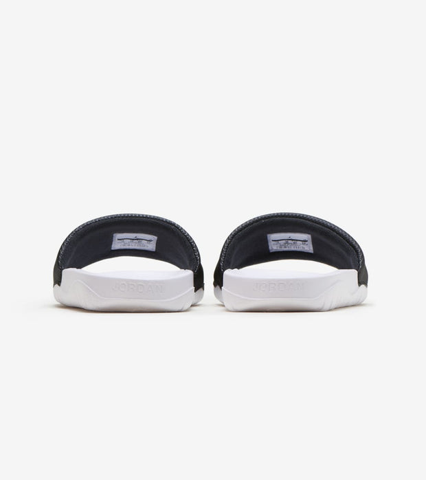 Jordan  Break Slide  Black - AR6374-031 | Jimmy Jazz