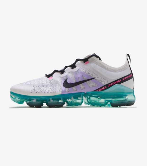 Nike  Air Vapormax 2019  Multi - AR6631-009 | Jimmy Jazz