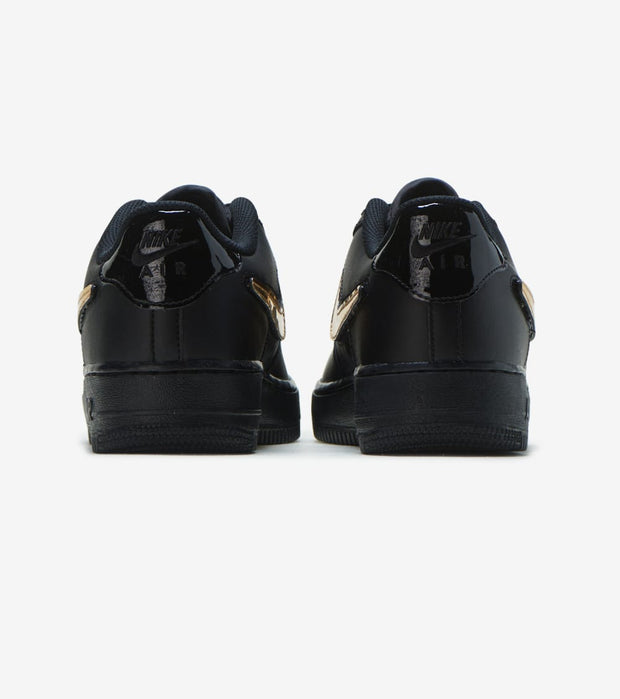 Nike  Air Force 1 LV8  Black - AR7446-001 | Jimmy Jazz