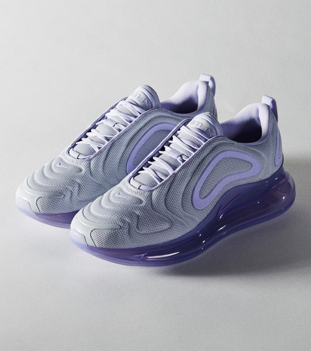 Nike  Air Max 720  Purple - AR9293-009 | Jimmy Jazz