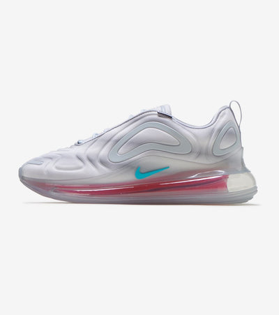 Nike  Air Max 720  Grey - AR9293-011 | Jimmy Jazz