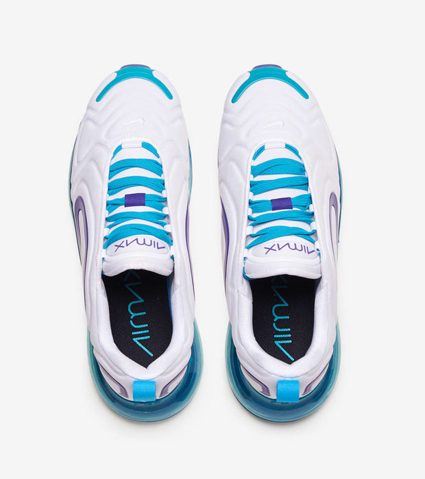 Nike  Air Max 720  White - AR9293-100 | Jimmy Jazz