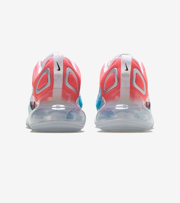 Nike  Air Max 720  Multi - AR9293-600 | Jimmy Jazz