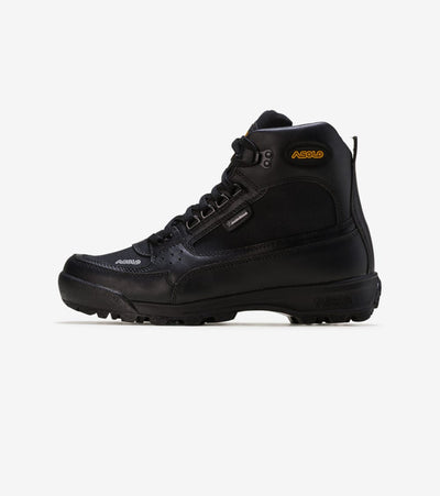 Asolo  SKYRISER BOOT  Black - AS-500M | Jimmy Jazz