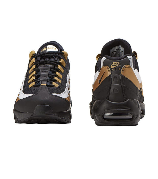 Nike  Air Max 95 OG  Black - AT2865-002 | Jimmy Jazz
