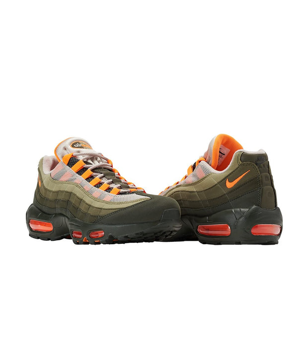 Nike  Air Max 95 OG  Grey - AT2865-200 | Jimmy Jazz