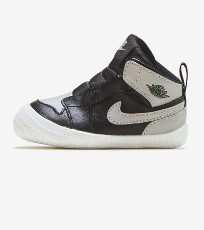 Jordan  Air Jordan 1 Crib Shadow  Black - AT3745-013 | Jimmy Jazz