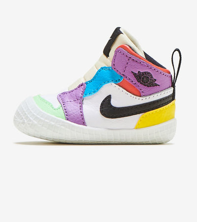 Jordan  Air Jordan 1 Crib Lightbulb  Multi - AT3745-109 | Jimmy Jazz