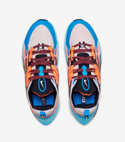 Nike  Signal D/MS/X  Multi - AT5303-800 | Jimmy Jazz