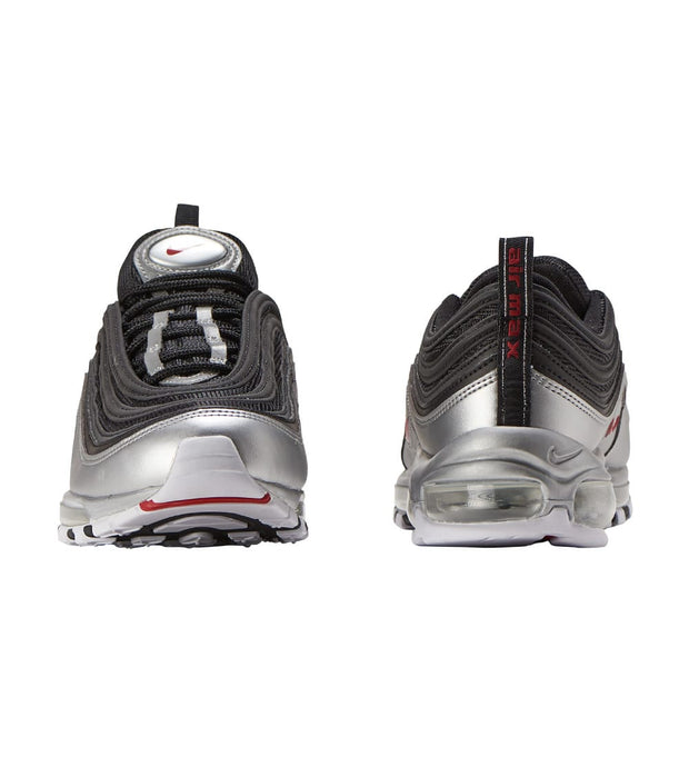 Nike  Air Max 97 QS  Grey - AT5458-001 | Jimmy Jazz