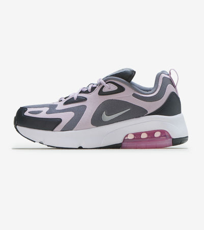 Nike  Air Max 200  Pink - AT5627-008 | Jimmy Jazz