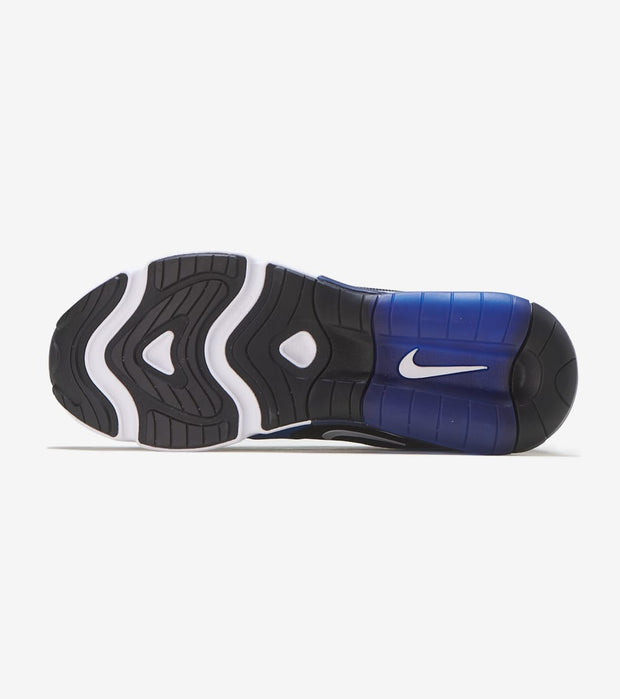 Nike  Air Max 200  Blue - AT5627-402 | Jimmy Jazz