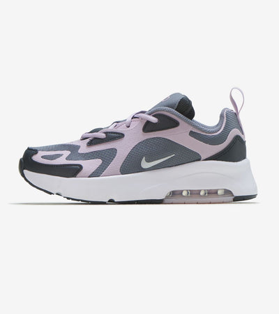 Nike  Air Max 200  Pink - AT5628-008 | Jimmy Jazz
