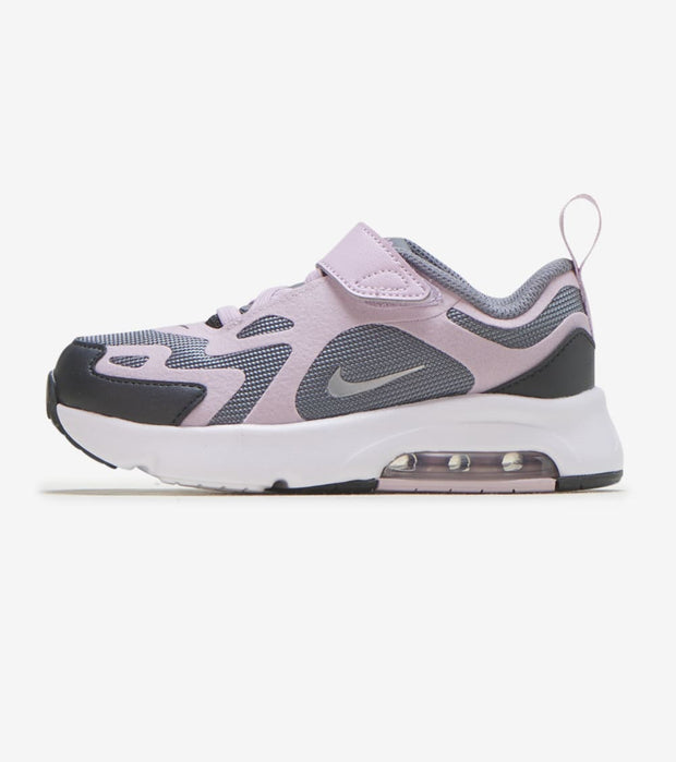 Nike  Air Max 200  Pink - AT5629-008 | Jimmy Jazz
