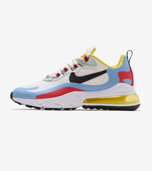 Nike  Air Max 270 React  Multi - AT6174-002 | Jimmy Jazz