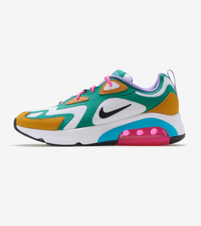 Nike  Air Max 200  Multi - AT6175-300 | Jimmy Jazz