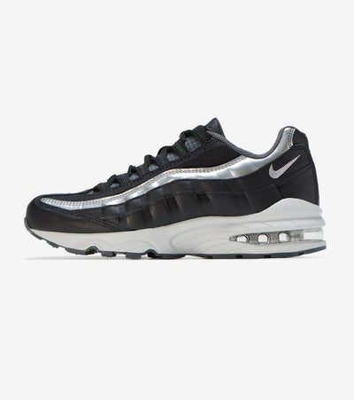 Nike  Air Max 95 Y2K  Black - AT8091-001 | Jimmy Jazz