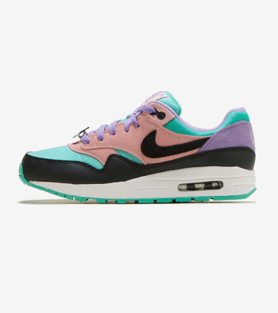 Nike  Air Max 1 NK Day  Multi - AT8131-001 | Jimmy Jazz