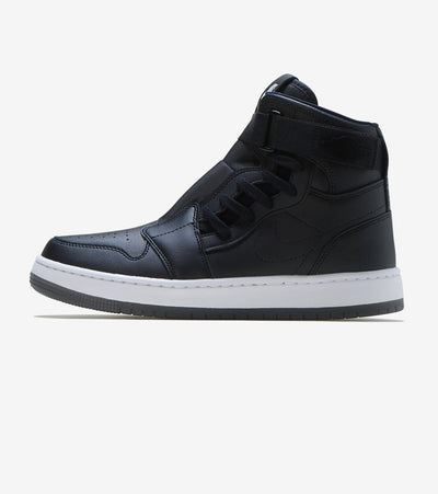 Jordan  Air Jordan 1 Nova XX  Black - AV4052-001 | Jimmy Jazz