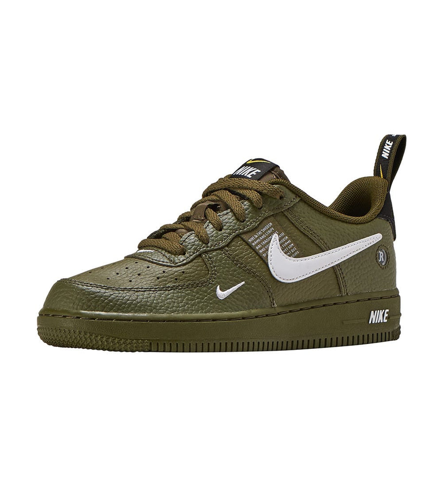 Nike Air Force 1 Low LV8 Utility (Green