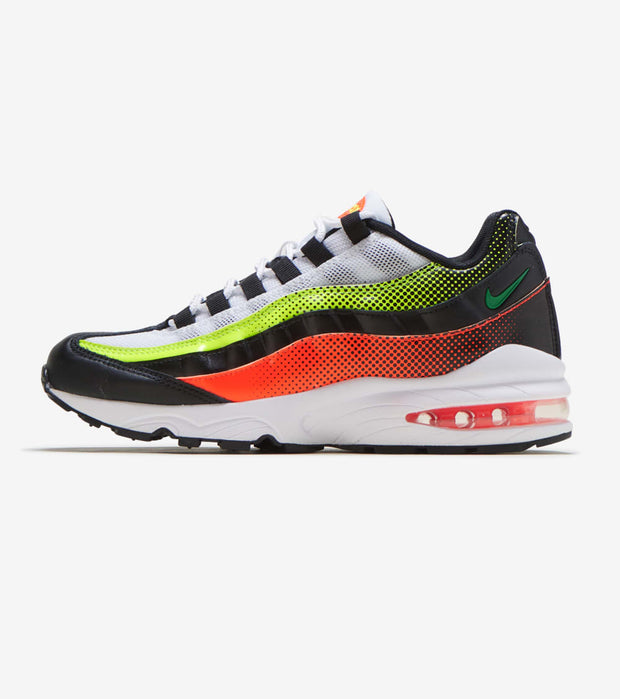 Nike  Air Max 95 RF  Multi - AV5138-001 | Jimmy Jazz