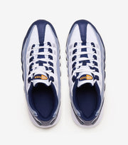 Nike  Air Max 95 RF  Navy - AV5138-400 | Jimmy Jazz