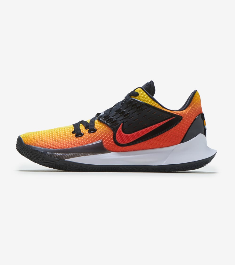 Nike Kyrie Low 2 in.Sunsetin. Shoes in