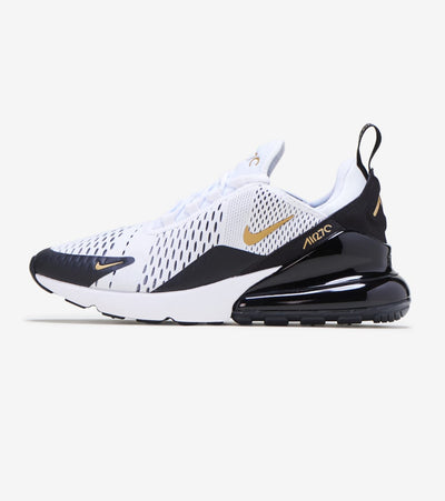 Nike  Air Max 270  White - AV7892-100 | Jimmy Jazz