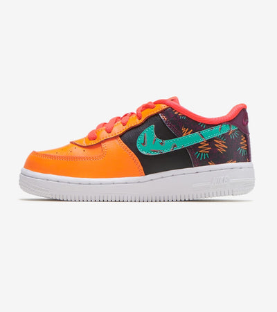 Nike  Air Force 1 LV8  Multi - AV7957-600 | Jimmy Jazz