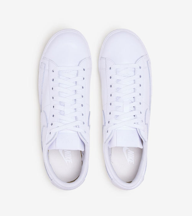 Nike  Blazer Low LE  White - AV9370-111 | Jimmy Jazz