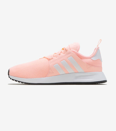 Adidas  X PLR  Orange - B37818 | Jimmy Jazz