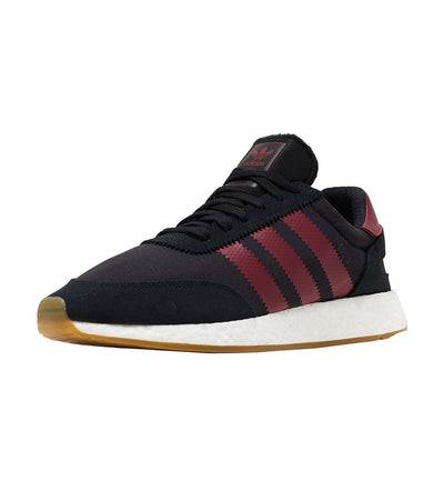 Adidas  I-5923  Black - B37946 | Jimmy Jazz