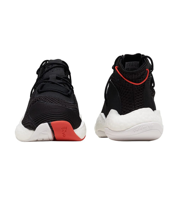 Adidas  Crazy BYW  Black - B41930 | Jimmy Jazz