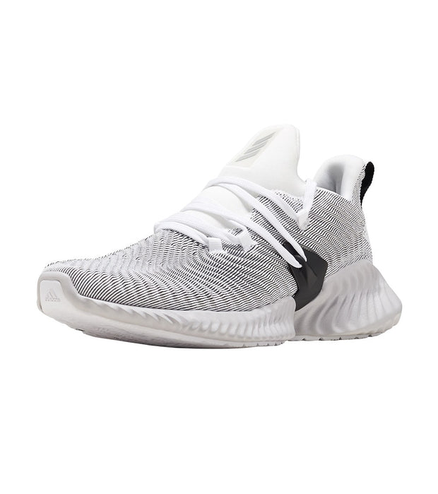 Adidas  Alphabounce Instict  Grey - B42269 | Jimmy Jazz
