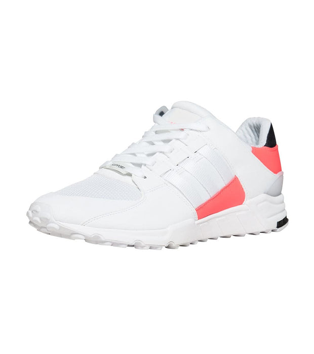 Adidas  EQT SUPPORT RF  White - BA7716 | Jimmy Jazz