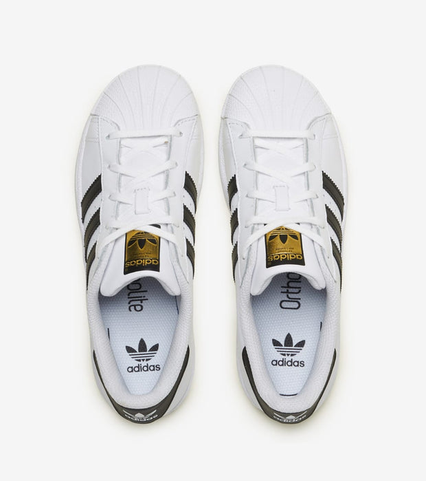 Adidas  Superstar  White - BA8378 | Jimmy Jazz
