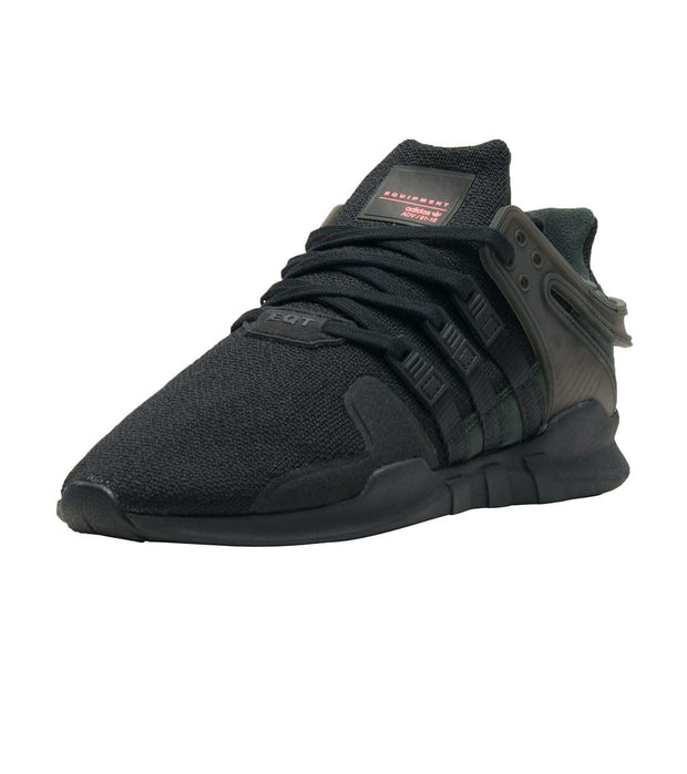 Adidas  Equipment Support ADV  Black - BB0251 | Jimmy Jazz