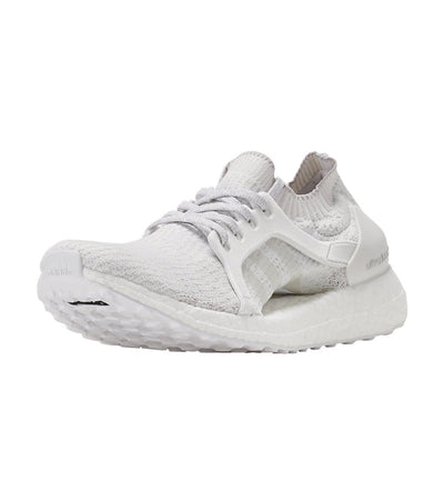 Adidas  UltraBOOST X  White - BB3433 | Jimmy Jazz