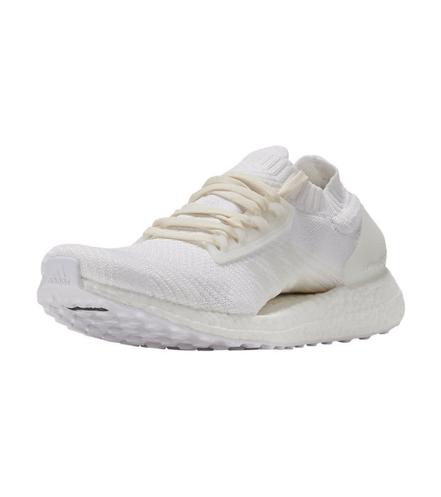 Adidas  UltraBOOST X  White - BB6159 | Jimmy Jazz