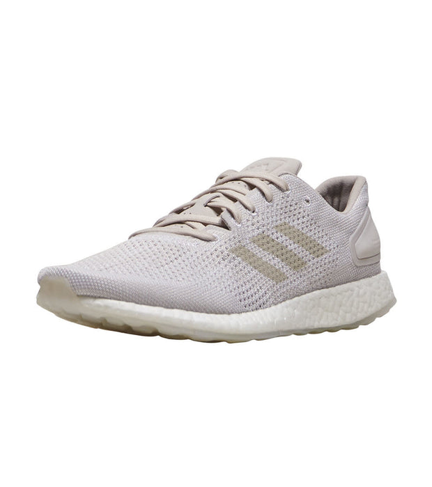 Adidas  PureBOOST DPR  White - BB6295 | Jimmy Jazz