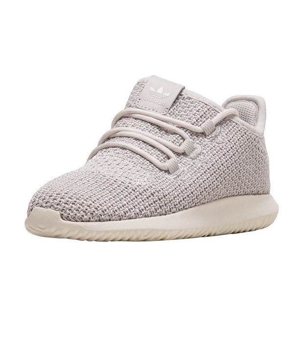 Adidas  TUBULAR SHADOW  White - BB6760 | Jimmy Jazz