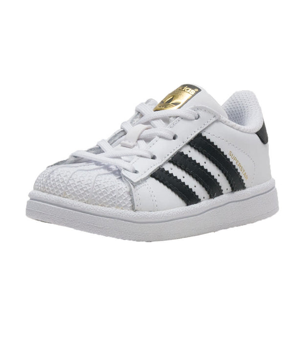 Adidas  Superstar Sneaker  White - BB9076 | Jimmy Jazz