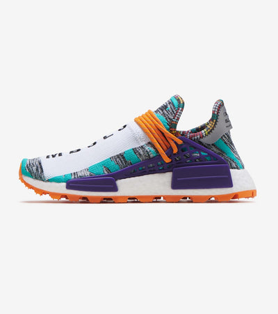 Adidas  Solar Hu NMD  Multi - BB9528 | Jimmy Jazz