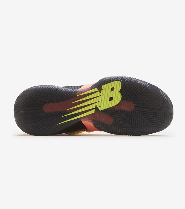 New Balance  OMN1S  Pink - BBOMNXA2 | Jimmy Jazz